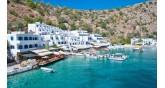 Loutro-Crete