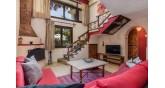 Fasolaki-accommodation-Skopelos
