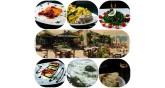 Krambousa εστιατόριο
