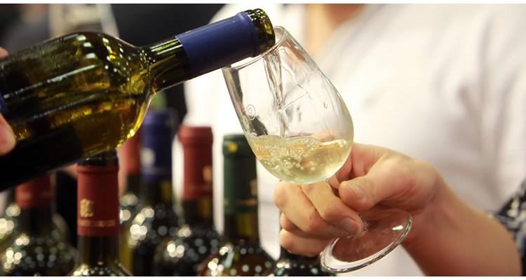 Detrop-wines