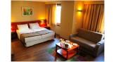 Feronya-Hotel
