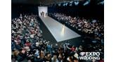 Expo-Wedding-shows