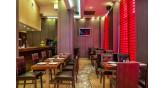 Egnatia-hotel-breakfast