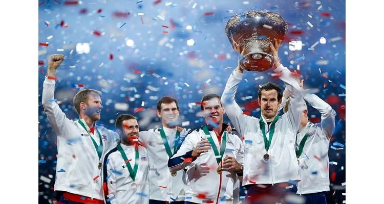 tennis-champions