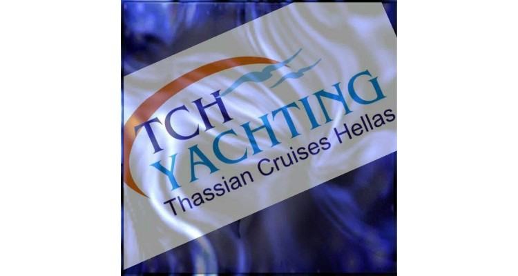 TCH-YACHTING