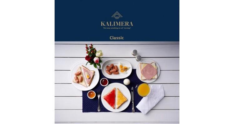 breakfast-classic