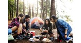 camping-friends