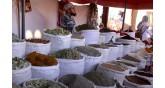 Cappadocia-spices