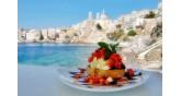 Syros-island-dishes