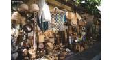 Thessaloniki-market