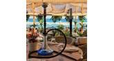 Vilas-Beach Bar