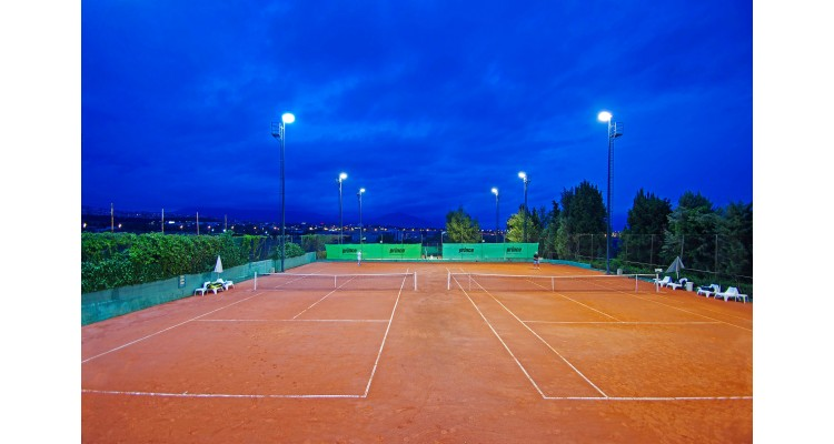 Asteras-tennis-club