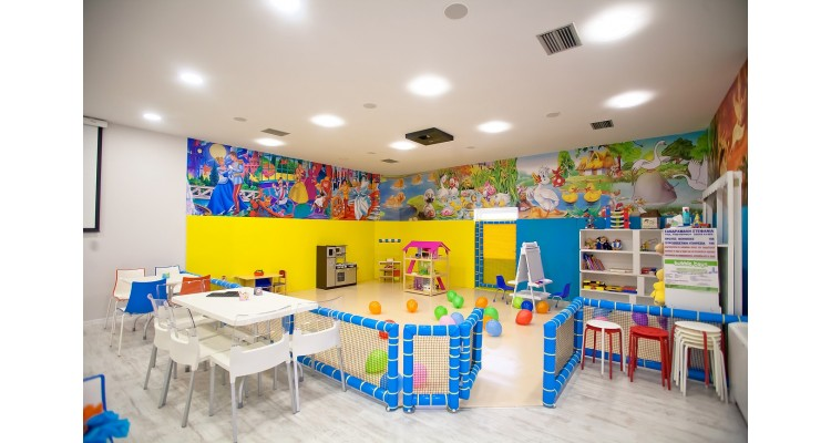 playground-cafe
