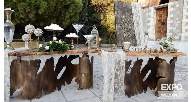 Expo-Wedding-decor