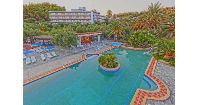 Mendi-Hotel-1