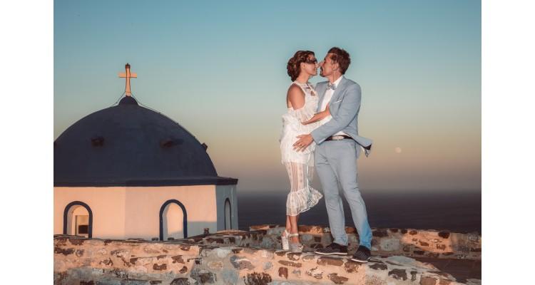 wedding-photography-1