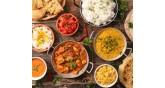 Food Expo Greece