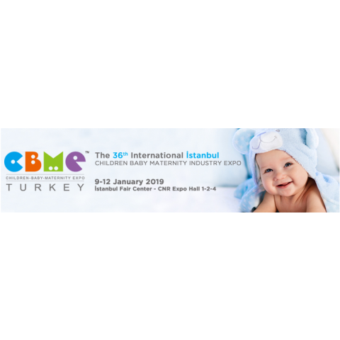 CBME-Istanbul-banner