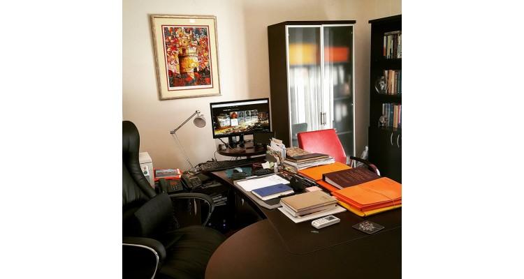 Γραφείο1