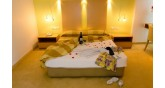 Mendi-Hotel-Halkidiki
