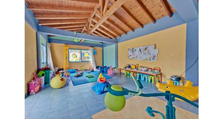 oyun-odası