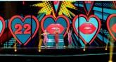 Eurovision-2019-Ireland