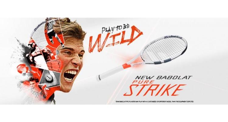 tennis-Babolat