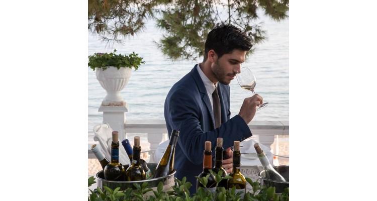 Thessaloniki Wine Show 2019