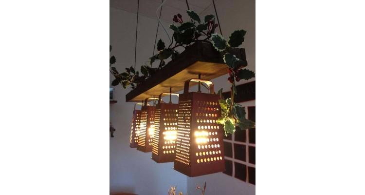 ceiling-lamp