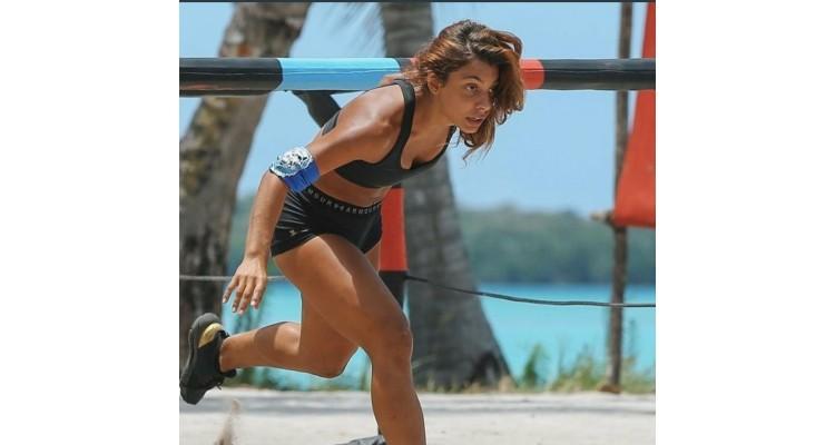 Survivor-Greece-2021-Marialena