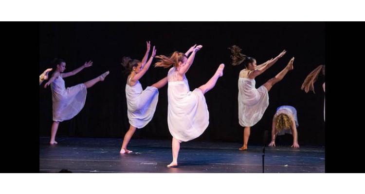 All-star-dance-academy