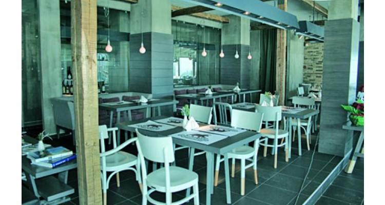 restaurant-decor