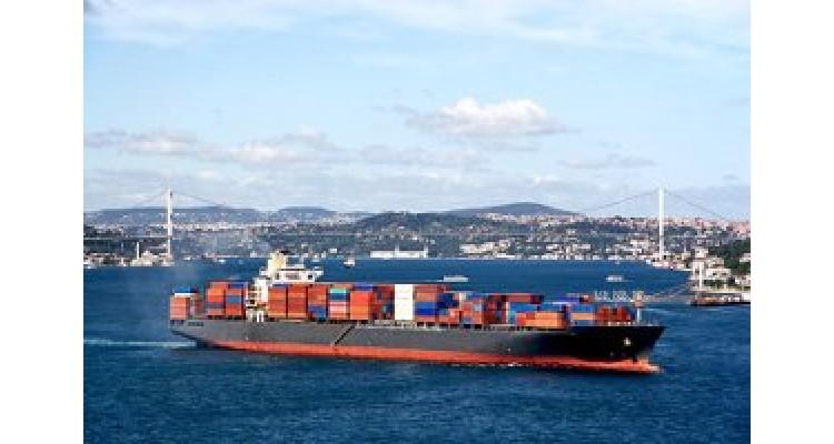 ναυτιλιακές μεταφορές