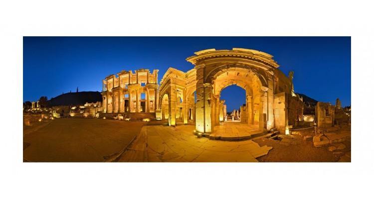 Izmir-Turkey-history