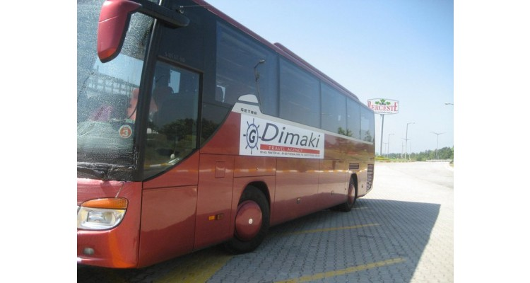 Dimaki-Travel-1