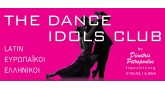 The Dance Idols Club