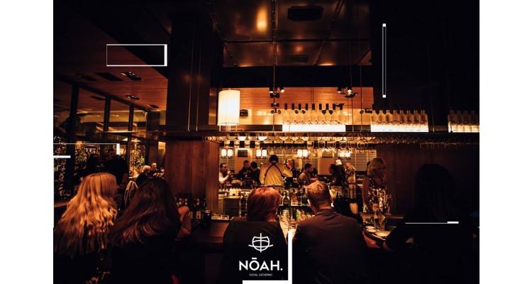 Noah-bar-restaurant