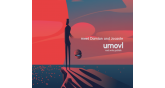 Urnovl-Your Novel