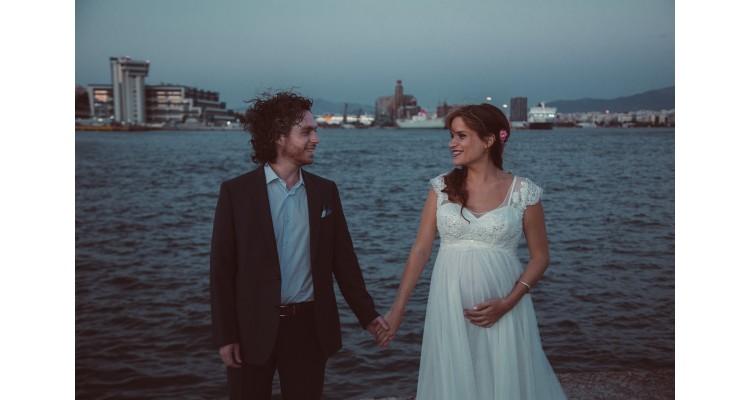 weddingbros-3