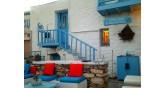 Syros-island-cafe-bar