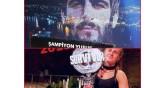 Survivor 2019-winners