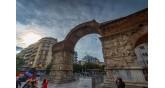 Thessaloniki-history