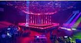 Eurovision-2019-Tel Aviv