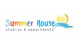 «SUMMER HOUSE»