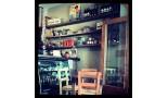 "Traditional Café-Ouzeri ""STOU MITSOU"""