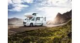 zampetas-camping