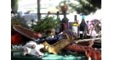 trizoni-wines