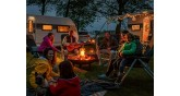 camping-family