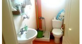 apartment-Plagiari-bathroom