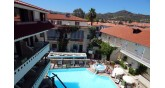 Philoxenia-Spa-Hotel